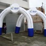 portal-inflavel-30