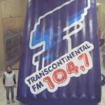 Logo Tipo (10)